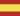 Ver sitio en Español