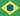 Ver site em Português