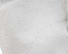 Costura - Linha de Nylon