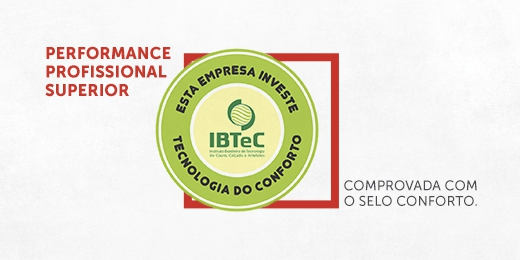 Treinamento online pelo IBTeC.