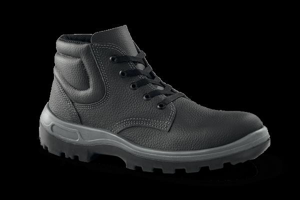 BT100CDAA linha explorer calçado ocupacional