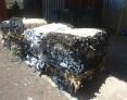 responsabilidade ambiental destinação correta resíduos