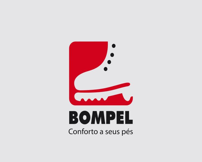 """Este ano foi marcado pela associação ao IBTeC - Instituto Brasileiro de Tecnologia do Couro, Calçado e Artefatos. Com a certificação focada na tecnologia do conforto, a Bompel decidiu revitalizar a sua marca, assumindo o posicionamento """"Conforto a seus pés"""", característica esta, que já era um dos diferenciais da marca Bompel reconhecida por seus clientes."""